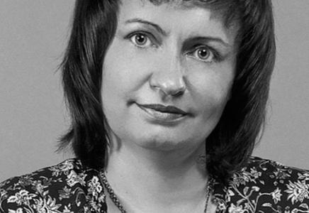 Сысоева Татьяна заводчик, владелец питомника
